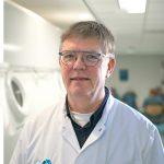 Drs. T.P. van Rees Vellinga, Delta Medicine