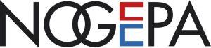 Logo Nogepa, Delta Medicine
